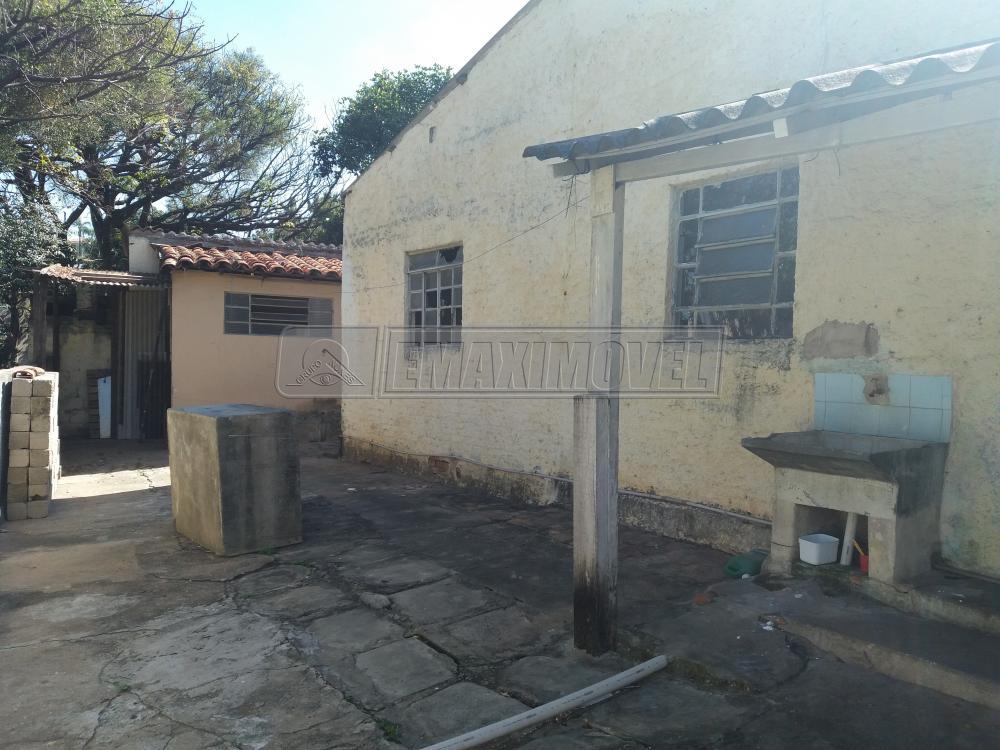 Comprar Casas / em Bairros em Sorocaba apenas R$ 160.000,00 - Foto 15