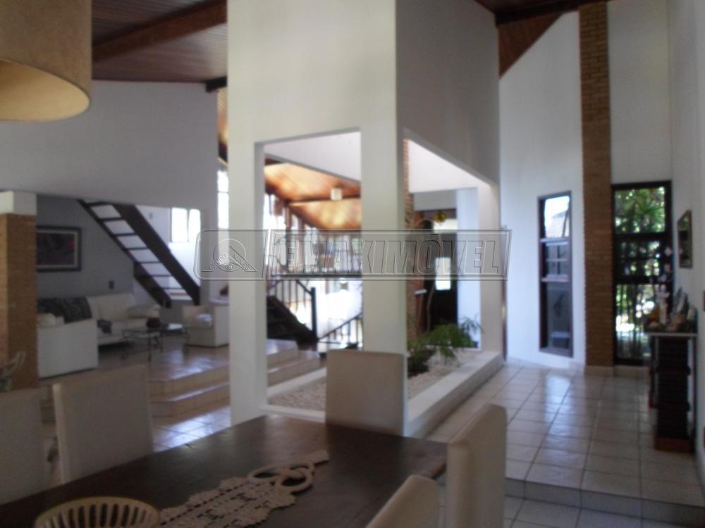 Comprar Casas / em Condomínios em Araçoiaba da Serra apenas R$ 1.280.000,00 - Foto 2