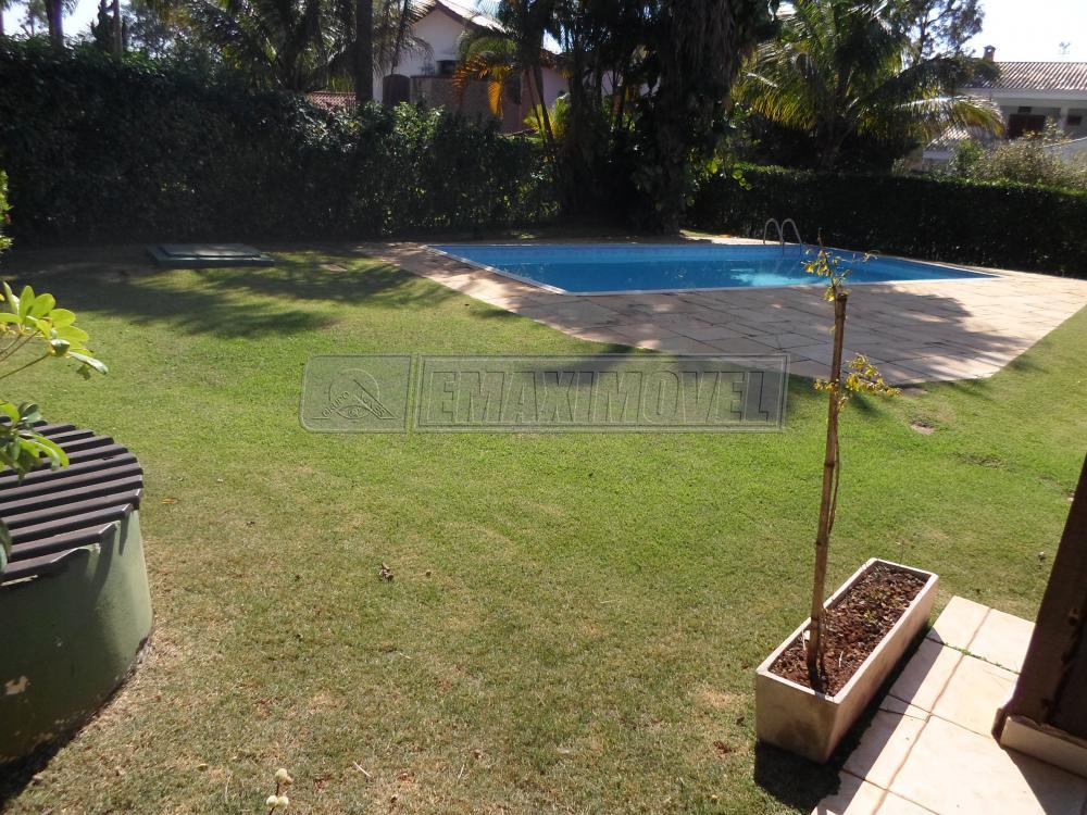 Comprar Casas / em Condomínios em Araçoiaba da Serra apenas R$ 1.280.000,00 - Foto 5