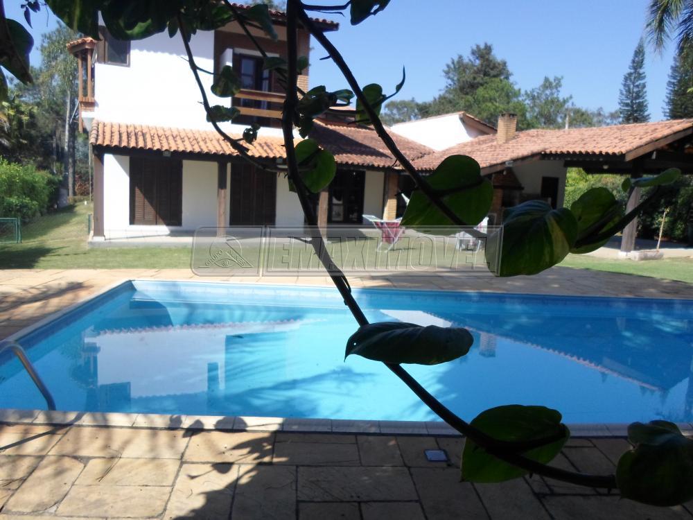Comprar Casas / em Condomínios em Araçoiaba da Serra apenas R$ 1.280.000,00 - Foto 6