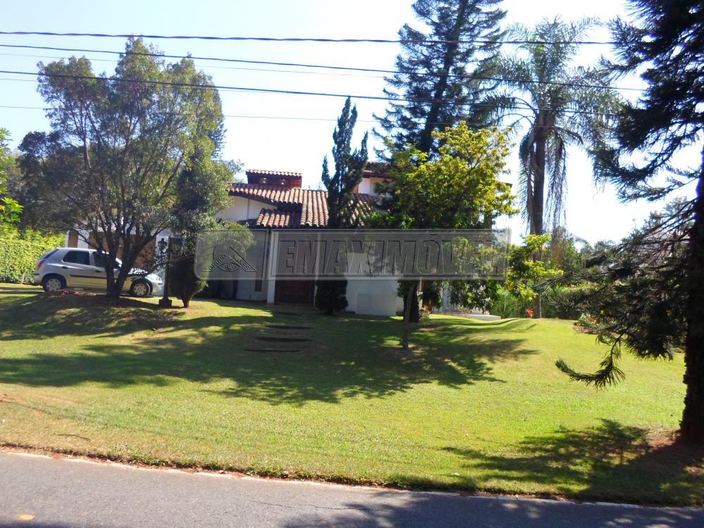 Comprar Casas / em Condomínios em Araçoiaba da Serra apenas R$ 1.280.000,00 - Foto 1