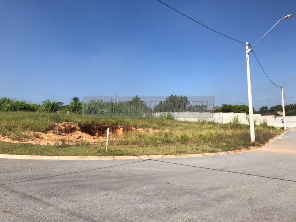 Alugar Área / para Empreendimento em Votorantim R$ 3.000,00 - Foto 6