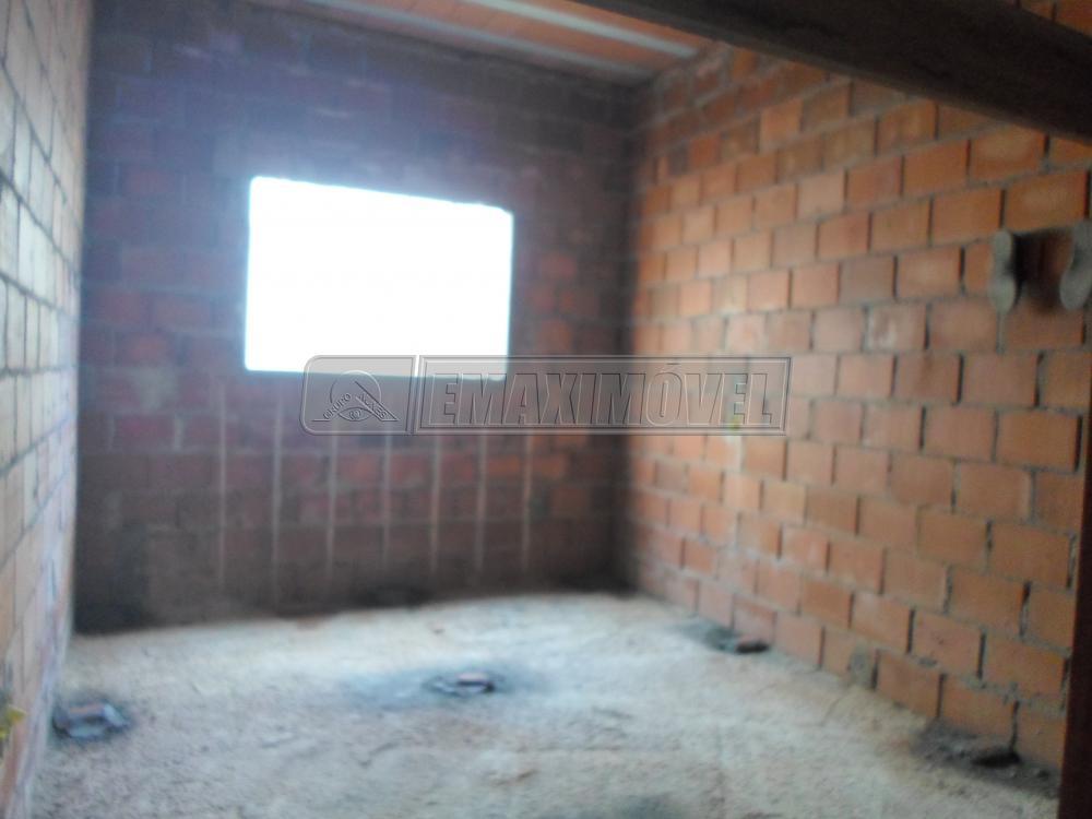 Comprar Casa / em Condomínios em Sorocaba R$ 650.000,00 - Foto 6