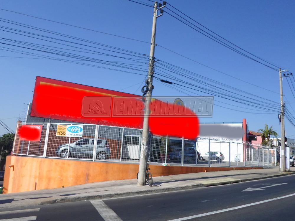 Alugar Comercial / Galpões em Sorocaba apenas R$ 8.000,00 - Foto 2