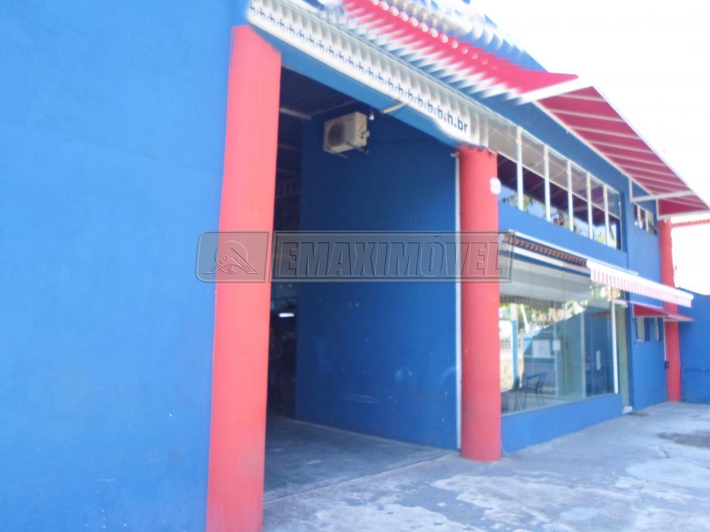 Alugar Comercial / Galpões em Sorocaba apenas R$ 8.000,00 - Foto 3