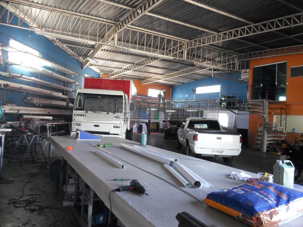 Alugar Comercial / Galpões em Sorocaba apenas R$ 8.000,00 - Foto 5