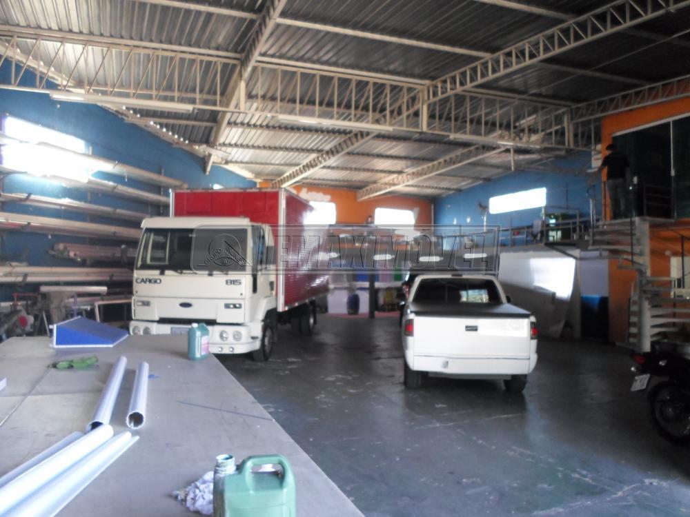 Alugar Comercial / Galpões em Sorocaba apenas R$ 8.000,00 - Foto 8