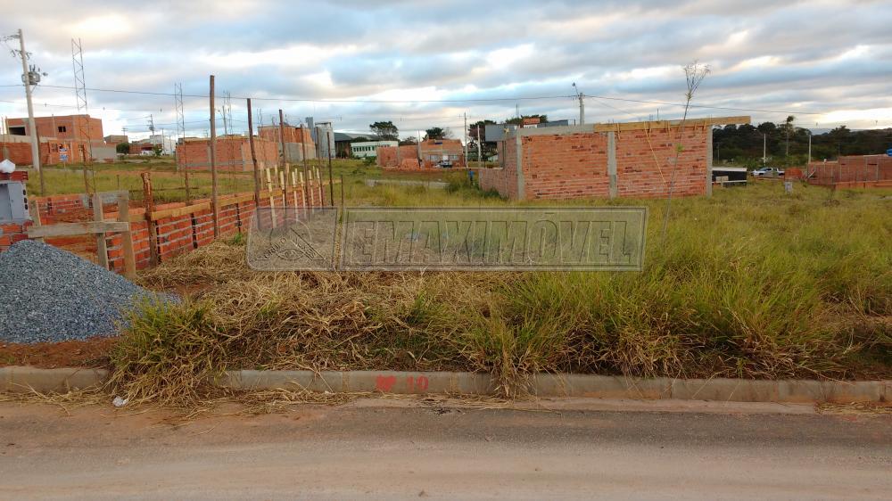 Comprar Terreno / em Bairros em Sorocaba R$ 135.000,00 - Foto 1