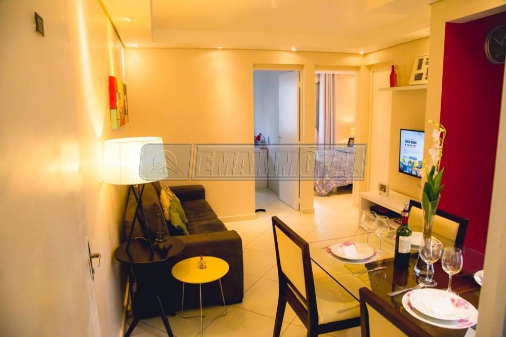 Alugar Apartamentos / Apto Padrão em Sorocaba apenas R$ 650,00 - Foto 3