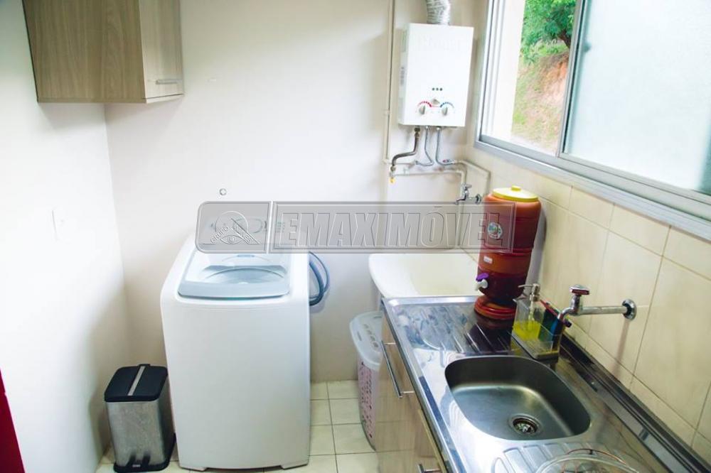 Alugar Apartamentos / Apto Padrão em Sorocaba apenas R$ 650,00 - Foto 10