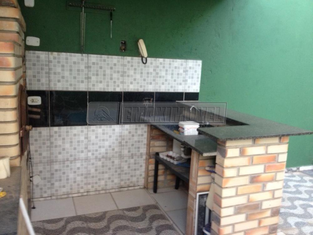 Comprar Casas / em Bairros em Sorocaba apenas R$ 250.000,00 - Foto 13