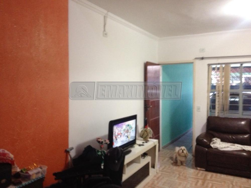 Comprar Casas / em Bairros em Sorocaba apenas R$ 250.000,00 - Foto 10