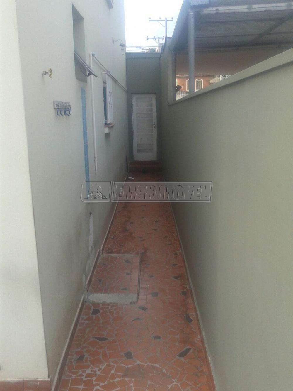 Comprar Comercial / Imóveis em Sorocaba R$ 550.000,00 - Foto 5