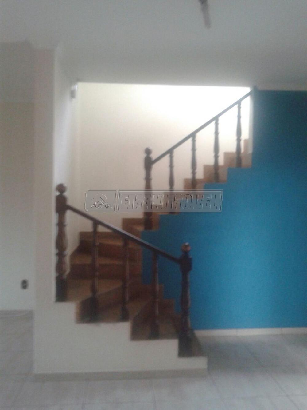 Comprar Comercial / Imóveis em Sorocaba R$ 550.000,00 - Foto 8