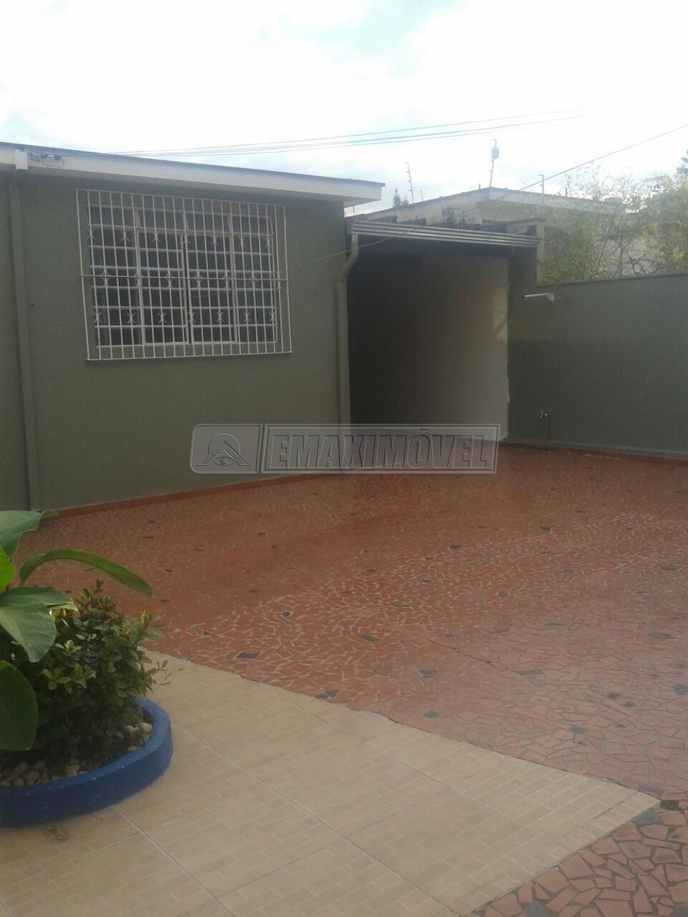 Comprar Comercial / Imóveis em Sorocaba R$ 550.000,00 - Foto 4