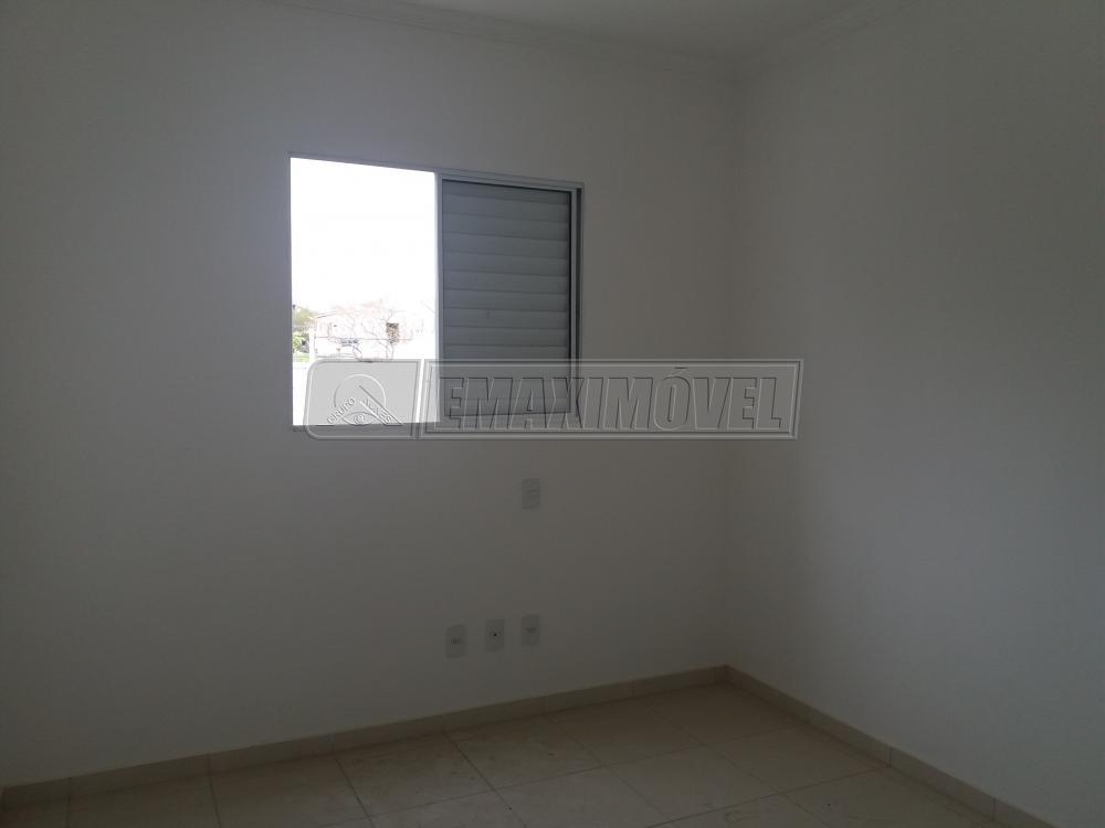 Alugar Apartamentos / Apto Padrão em Sorocaba apenas R$ 700,00 - Foto 11