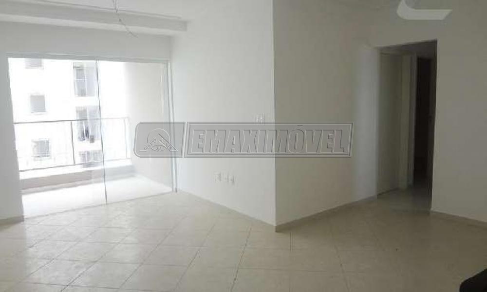 Comprar Apartamentos / Apto Padrão em Sorocaba apenas R$ 515.000,00 - Foto 3