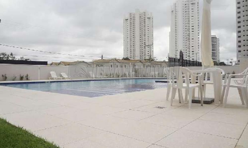 Comprar Apartamentos / Apto Padrão em Sorocaba apenas R$ 515.000,00 - Foto 13
