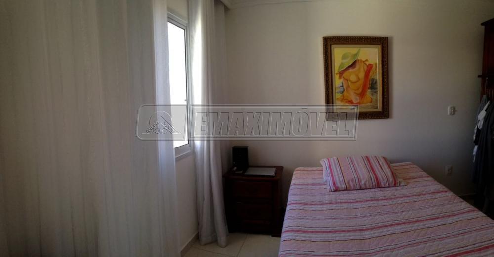 Comprar Apartamentos / Apto Padrão em Sorocaba apenas R$ 515.000,00 - Foto 10