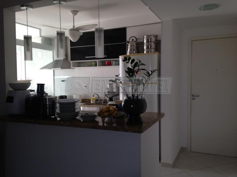 Comprar Apartamentos / Apto Padrão em Sorocaba apenas R$ 515.000,00 - Foto 8