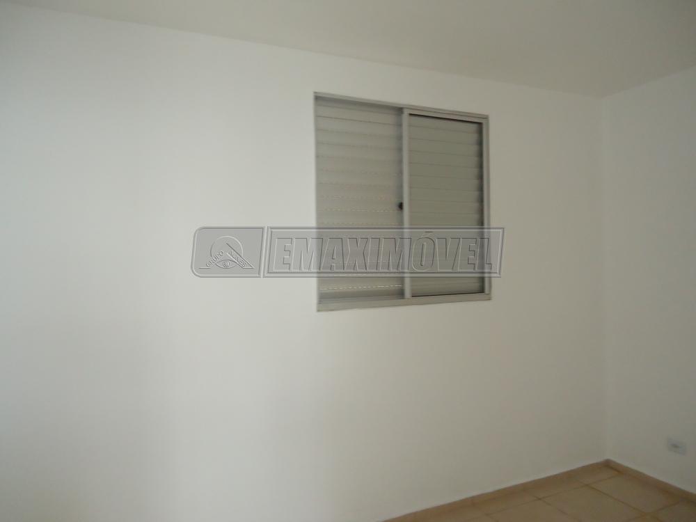 Alugar Apartamentos / Apto Padrão em Sorocaba apenas R$ 550,00 - Foto 8