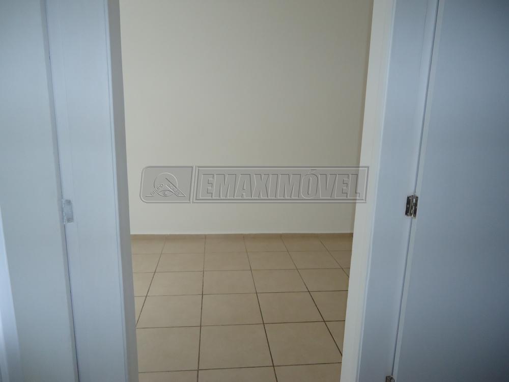 Alugar Apartamentos / Apto Padrão em Sorocaba apenas R$ 550,00 - Foto 10