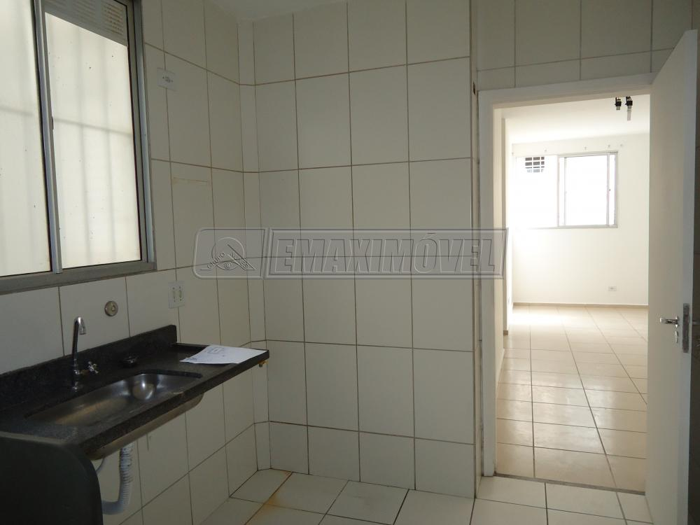 Alugar Apartamentos / Apto Padrão em Sorocaba apenas R$ 550,00 - Foto 12