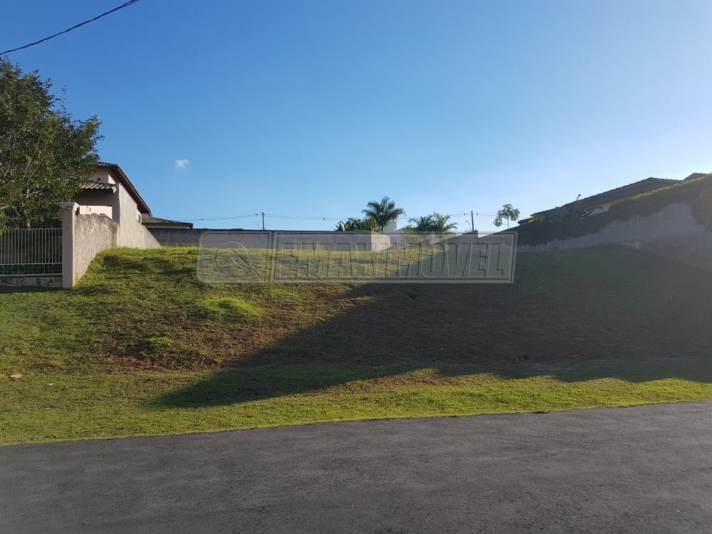 Comprar Terrenos / em Condomínios em Sorocaba apenas R$ 150.000,00 - Foto 1