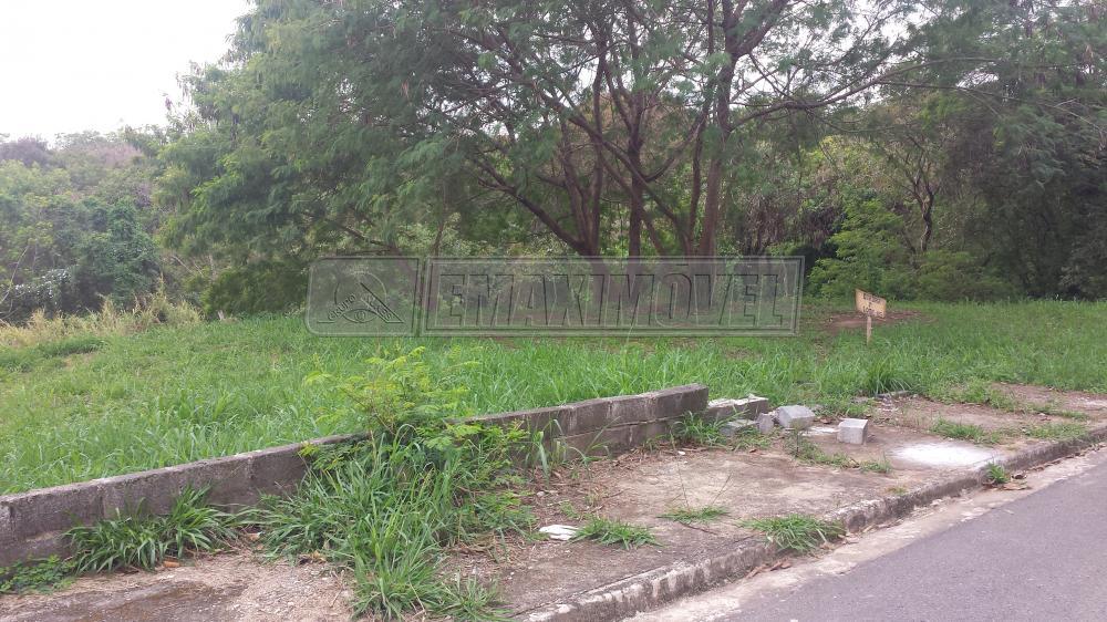 Comprar Terrenos / em Bairros em Sorocaba apenas R$ 450.000,00 - Foto 1