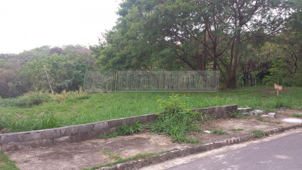 Comprar Terrenos / em Bairros em Sorocaba apenas R$ 450.000,00 - Foto 2