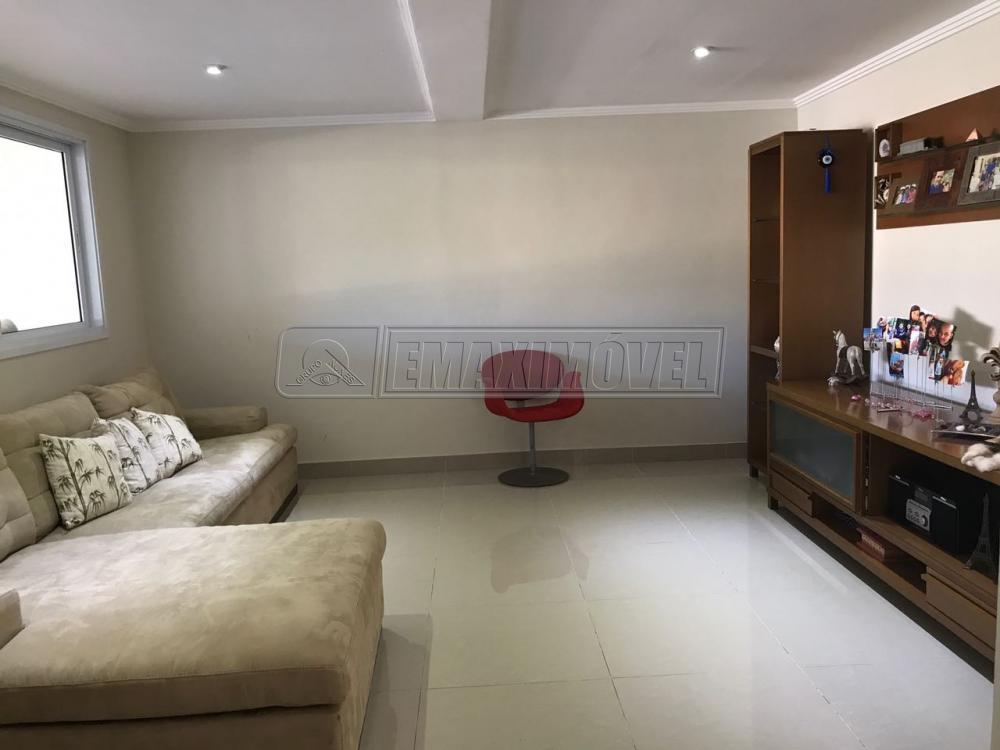 Alugar Casa / em Condomínios em Sorocaba R$ 3.500,00 - Foto 6