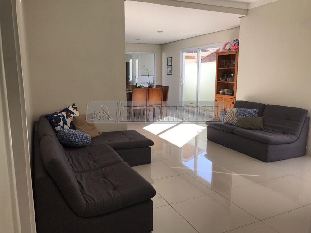 Alugar Casa / em Condomínios em Sorocaba R$ 3.500,00 - Foto 7