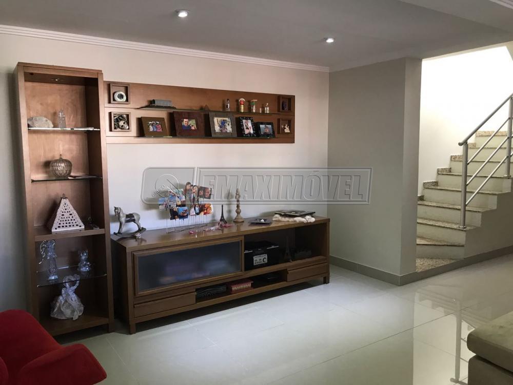 Alugar Casa / em Condomínios em Sorocaba R$ 3.500,00 - Foto 8
