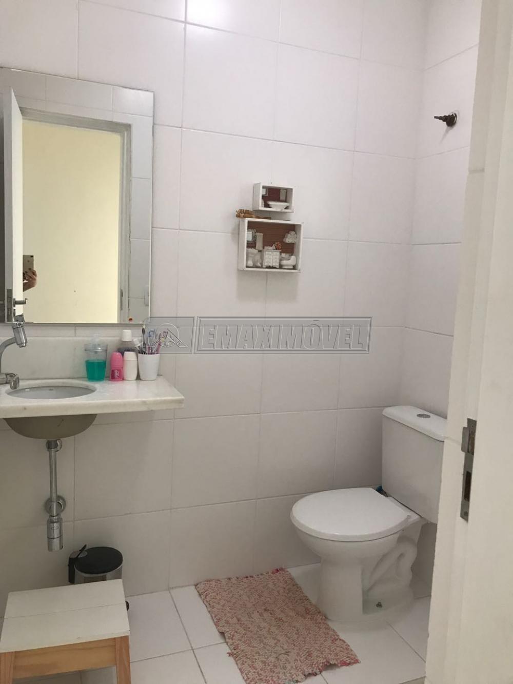 Alugar Casa / em Condomínios em Sorocaba R$ 3.500,00 - Foto 11