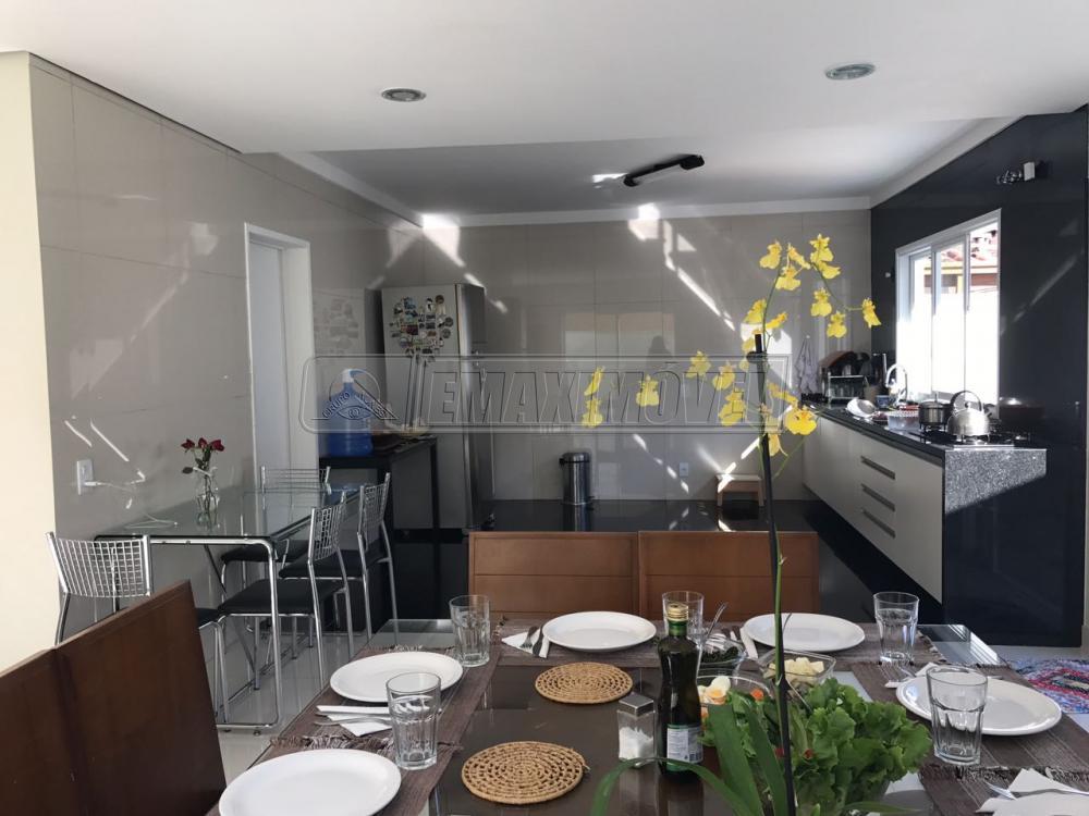 Alugar Casa / em Condomínios em Sorocaba R$ 3.500,00 - Foto 12