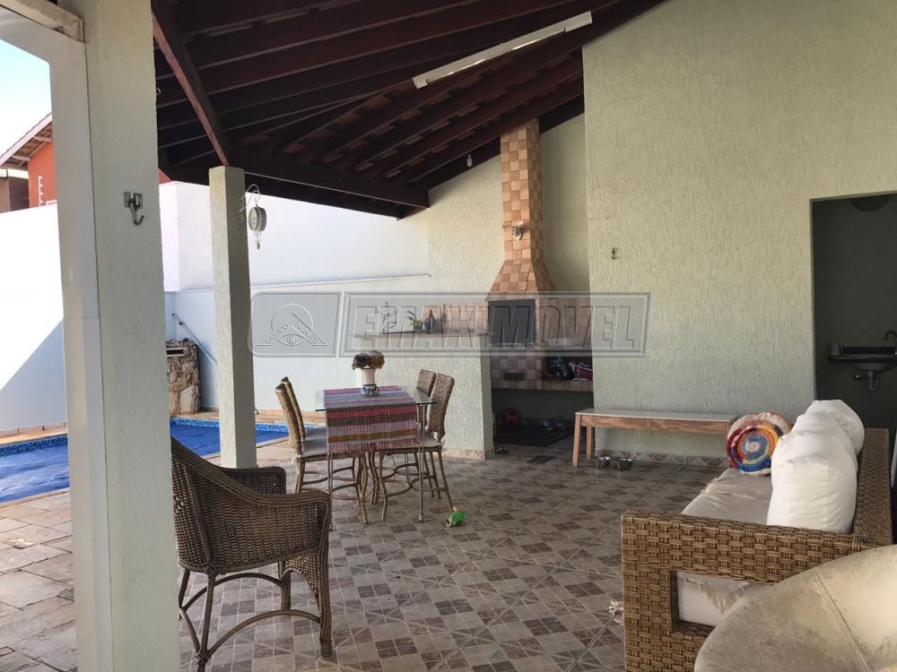 Alugar Casa / em Condomínios em Sorocaba R$ 3.500,00 - Foto 13