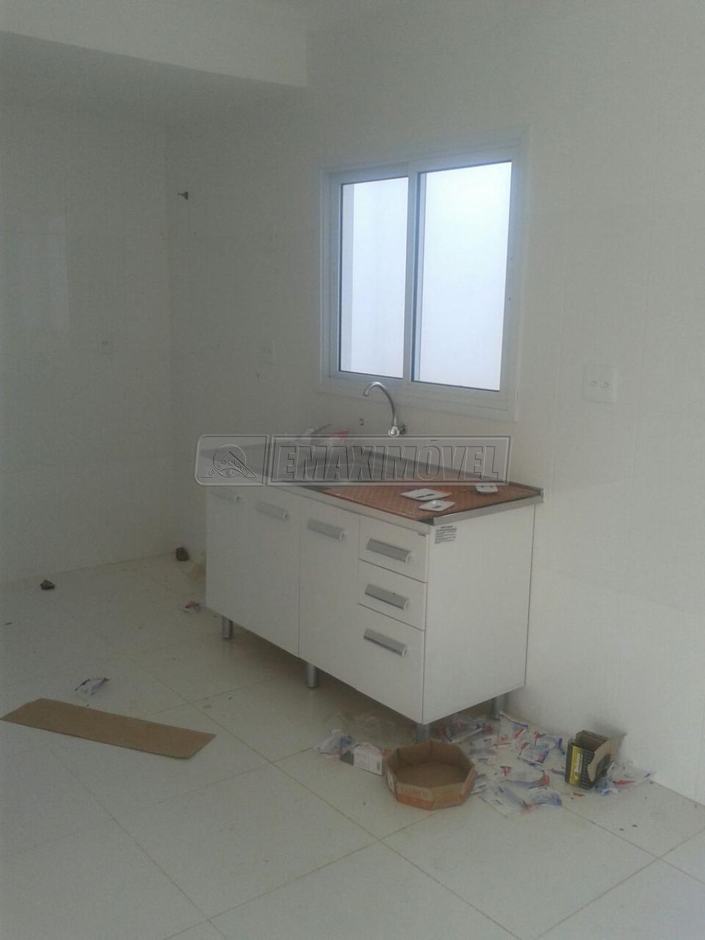 Comprar Casa / em Bairros em Sorocaba R$ 270.000,00 - Foto 9