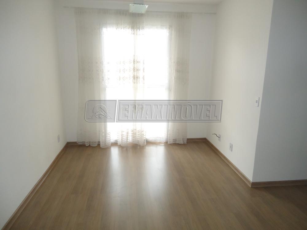Alugar Apartamentos / Apto Padrão em Votorantim apenas R$ 550,00 - Foto 4