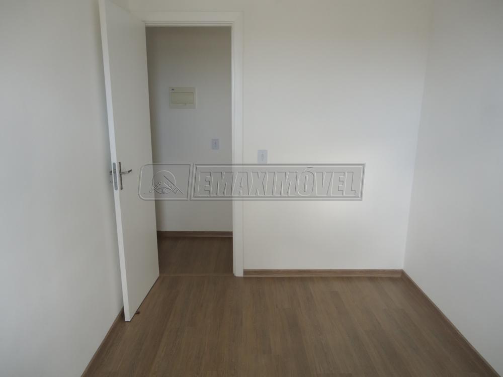 Alugar Apartamentos / Apto Padrão em Votorantim apenas R$ 550,00 - Foto 8