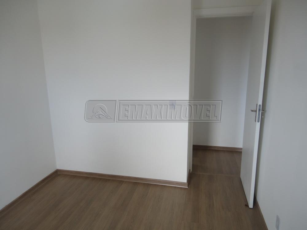 Alugar Apartamentos / Apto Padrão em Votorantim apenas R$ 550,00 - Foto 11