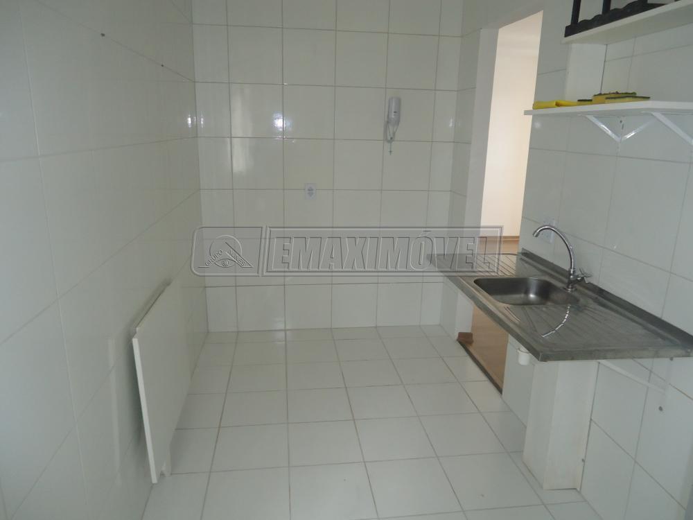 Alugar Apartamentos / Apto Padrão em Votorantim apenas R$ 550,00 - Foto 13