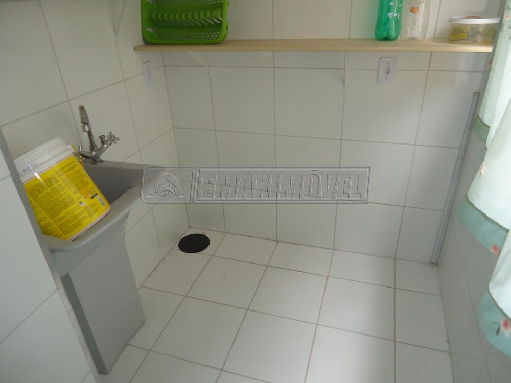 Alugar Apartamentos / Apto Padrão em Votorantim apenas R$ 550,00 - Foto 14