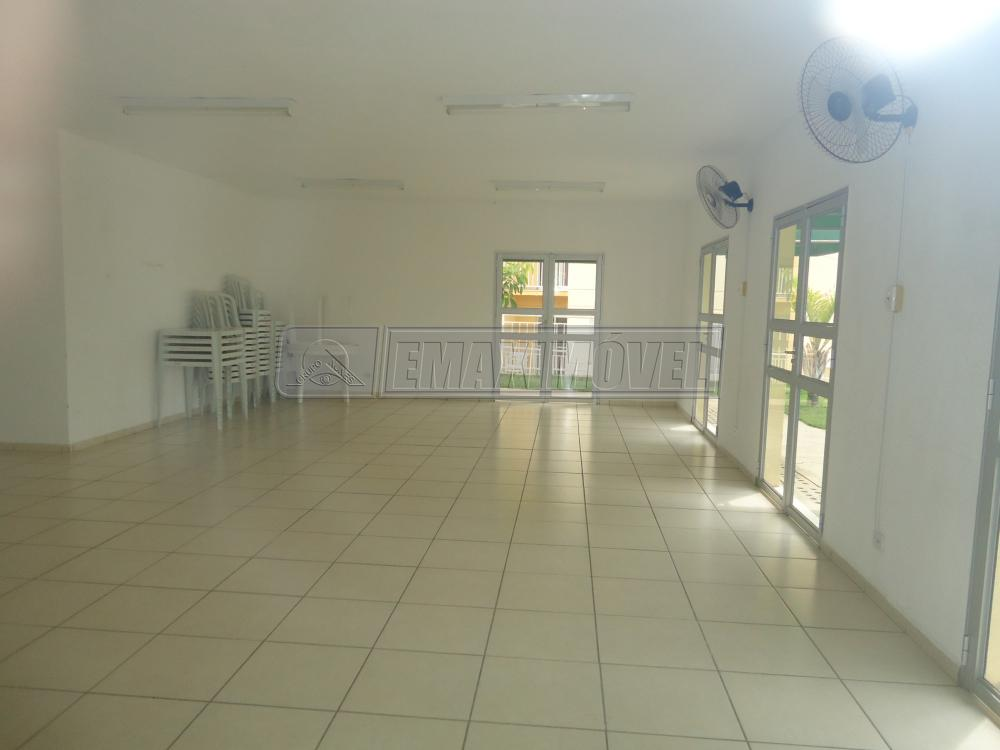 Alugar Apartamentos / Apto Padrão em Votorantim apenas R$ 550,00 - Foto 16