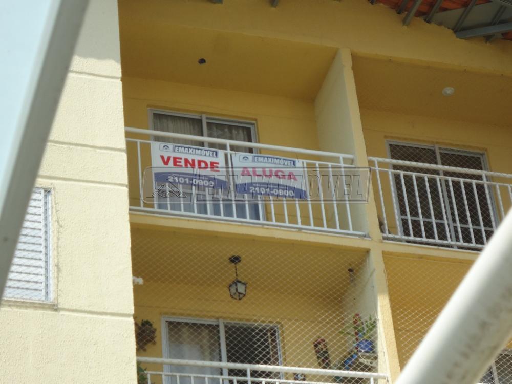 Alugar Apartamentos / Apto Padrão em Votorantim apenas R$ 550,00 - Foto 2