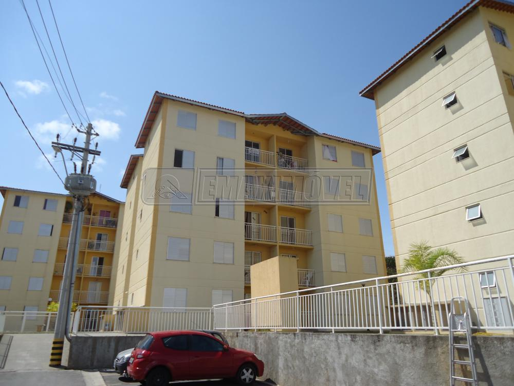 Alugar Apartamentos / Apto Padrão em Votorantim apenas R$ 550,00 - Foto 3