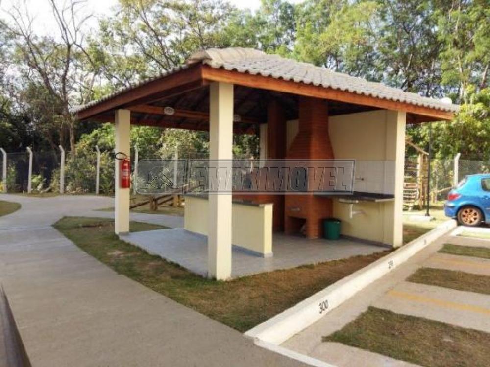 Comprar Apartamentos / Apto Padrão em Sorocaba apenas R$ 200.000,00 - Foto 20