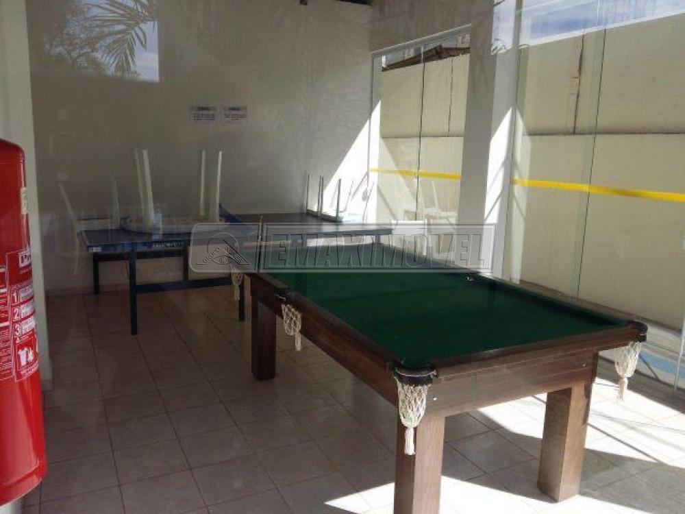 Comprar Apartamentos / Apto Padrão em Sorocaba apenas R$ 200.000,00 - Foto 16