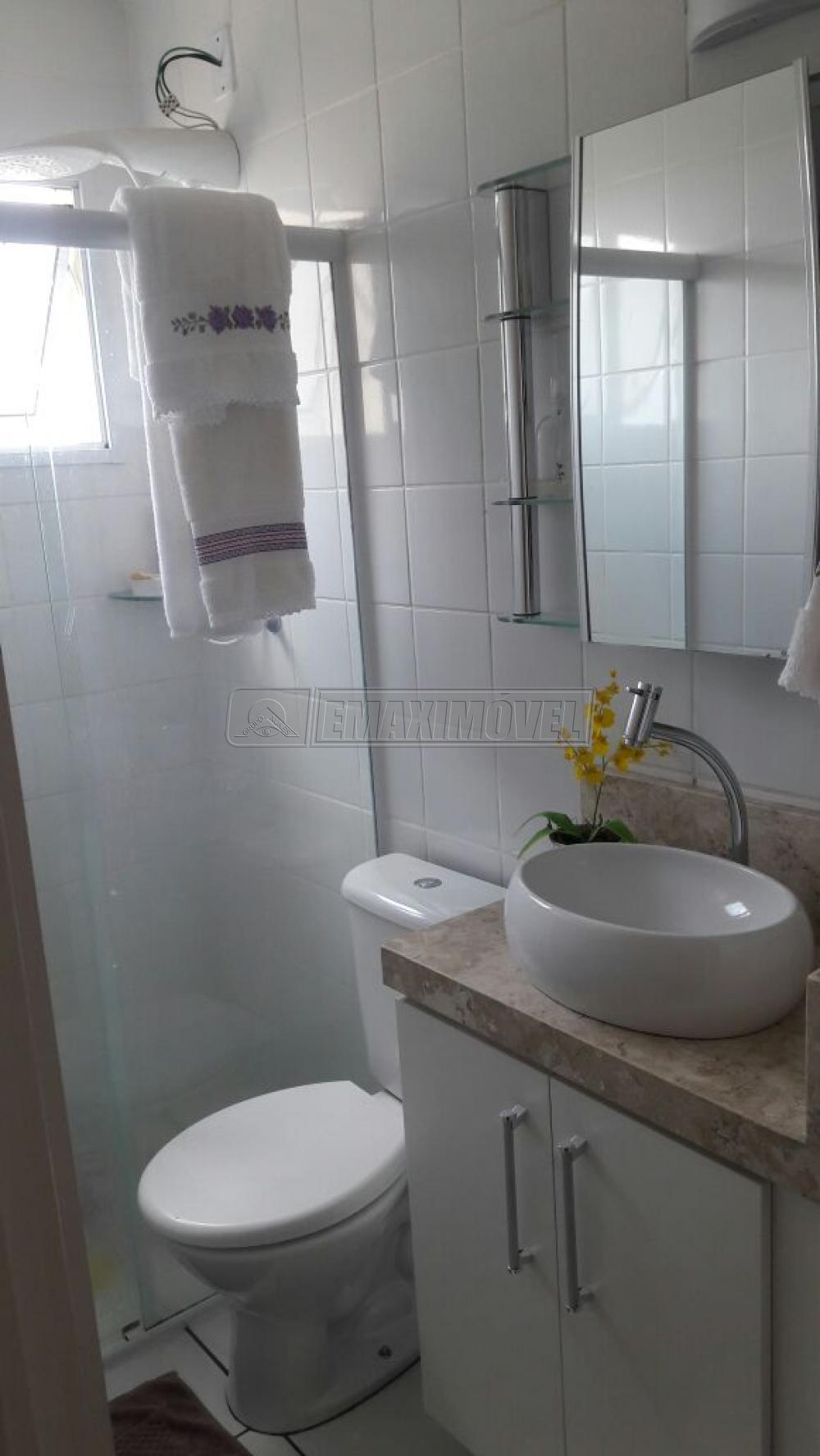 Comprar Apartamentos / Apto Padrão em Sorocaba apenas R$ 200.000,00 - Foto 8