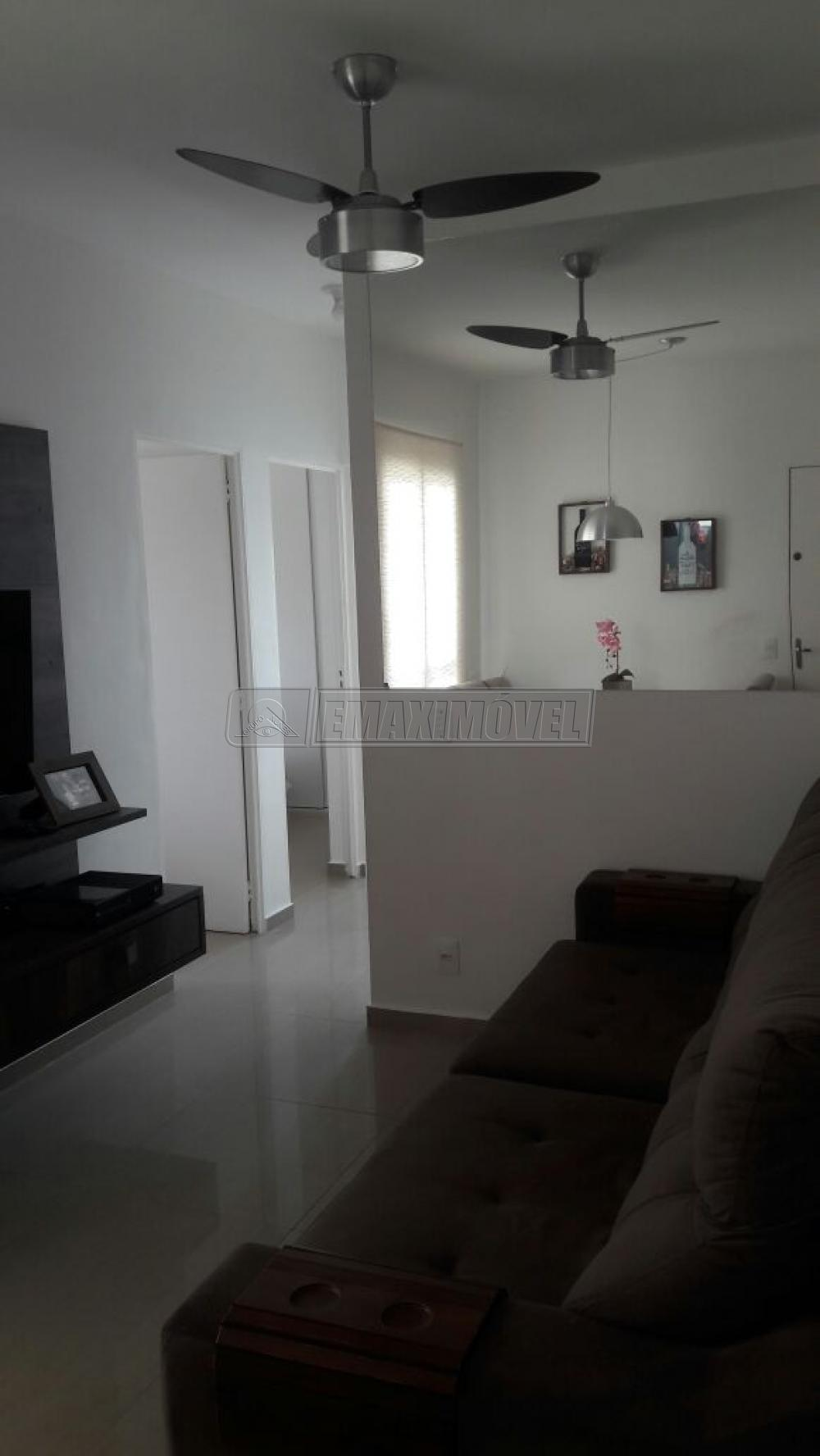 Comprar Apartamentos / Apto Padrão em Sorocaba apenas R$ 200.000,00 - Foto 10