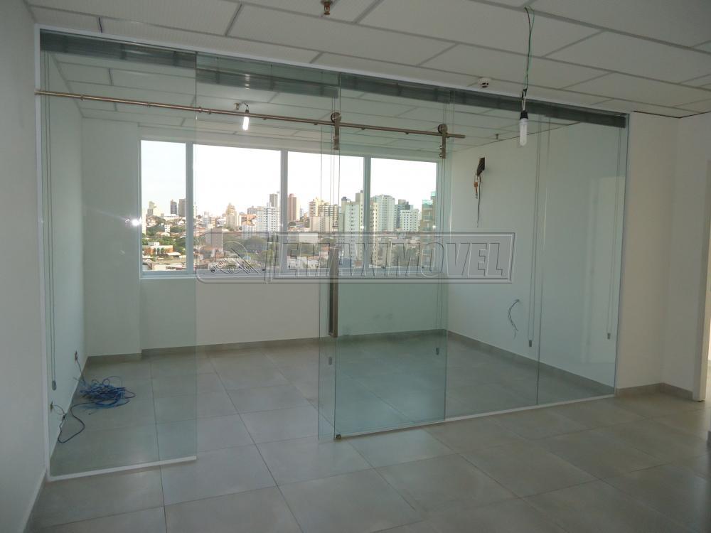 Alugar Comercial / Salas em Sorocaba apenas R$ 1.700,00 - Foto 2